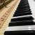 APOLOアポロ原装輸入A-F 80 HZ縦型ピアノ黒点灯