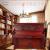 ドイツの新しいピアノ家庭用の立式卓上式の初心者児童学生ピアノのアップグレード試験の演奏に使用される大人のブランドの新しいピアノのワインの赤は128項高いです。