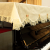 新しいドイツピアノウィリアムトナーWE 123家庭用アップグレード試験演奏縦型ピアノ全国ビエントピアノカバー