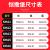 Kayserburg珠江カエサルグループKHA 1シリズKHA 1 A 2 A 3 A 5 A 6大人縦タピノ家庭用琴は北京地区KHA 5のみょう贩しています。