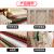 Kayserburg珠江カエサルグループKHA 1シリズKHA 1 A 2 A 3 A 5 A 6大人縦タピノ家庭用琴は北京地区KHA 3のみょう贩しています。