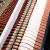星海家庭用アップグレード試験縦型ピアノ実木音板ドイツパーツ凱旋シリーズ家庭用K 125