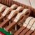 ハーンツマンピアノ家庭用縦型ピアノ初心者アップグレードテスト汎用プロ用演奏クラシックピアノ132 FJホワイト