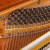 ジョージブレイピアノGB-M 3 Vの全く新しい立式、88鍵盤ピアノ、教育用ピアノ、手作りピアノ、家庭用ピアノ、メーカー配送