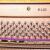 歌華仕(Gehures)の全く新しい縦型ピアノ芸術の新しいモデルS-123が明るくて黒いです。