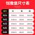 Kayserburg珠江カエサベルクKA 1ピアノカ1 A 2 A 3 A 5 A 6成人縦型ピアノ家庭用は北京地区KA 5のみです。