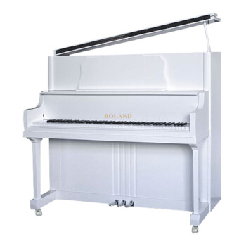 ボーランド(BOLAND)Boland/Bolandの全く新しい縦型ピアノBL 26-Taプロ用演奏10年品質保証金尾款リンク【単拍無効連絡カスタマーサービス】
