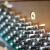 ボロブドゥ(BOLAND)Boland/Bolandの全くく新縦型ピアノBL 26-TAプロ用演奏10年品質保証金尾款リンク【単写無効連絡カルマサービ】