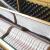 ヤマハヤハ縦型ピアノウシリズ用の演奏は北京地区U 3日本産(高131 cm)のです。