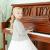 ハノーン(HANONピアノ成人用演奏剛琴ドイツ配置復古ロマ字柱胡桃木真新したばかりの琴童学生進級試験合格プロ用ピノ白演奏