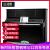 唐爵(TALLJO)の新しさドイツ雲杉木立型ピアノ88キーボード家の初心者123 cmピアノプロ用演奏教室用家庭用ピアバインドM-A 6プロ用ピアノ-ブラック+宅配便