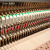 BUNOドイツブルルノピアノハイエンド縦型ピアノ新演奏UP 122ドイツ原装ラインアップ大人家庭用アップグレードテスト全国连保黒顶配+送琴入籍