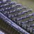 スタジオァ-シインXU-120縦型ピアノドイツインプレス子供初心者家庭连络プロ用升级试験