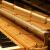 新しいドイツのオリジナルピアノは、大人の家庭用学生ユニバーサルUP 126演奏アップグレード試験専用ピアノアップグレード白+輸入レギュレータ+終身アフターサービスです。