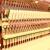 ハロドサー(HARRODSER)H-1シリーズ121縦型ピアノ原装輸入家庭用初心者アップグレード試験ピアノ配達入籍H-1 L赤木色