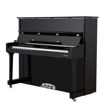 スパイカー(spyker)縦型ピアノ全国共同保木質家庭用アップグレード試験演奏HD-L 122 G