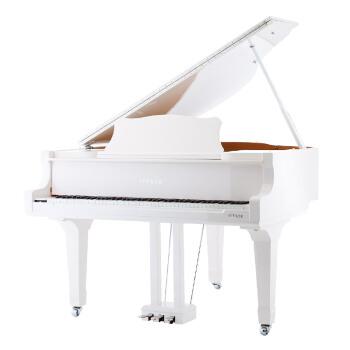 スパイカー(spyker)ピアノHD-W 152キングキングピアノ