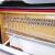スパーカーspyker縦型ピアプロ用演奏高端木ピアノHD-L 126 G