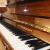 ハロドサ(HARRODSER)オリジナル輸入縦型ピアノ家庭用教育用X-1 Mピアノ121高度桃芯木色