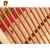 ハロドサー(HARRODSER)オリジナル輸入縦型ピアノハイエンド家庭用X-3 L演奏ピアノ123高度赤木色
