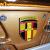 ハロドサー(HARRODSER)原装輸入縦型ピアノハイエンド家庭用X-5演奏ピアノ125高度黒
