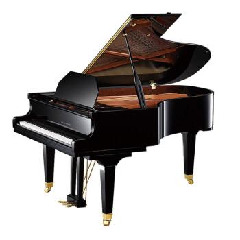 京珠JINGZHU自動演奏システム縦型ピアノート汎用(ピアノを除く)