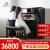 ドイツリスト(LISZT)大人の子供たちの初心者の練習教育用の立式実木プロが演奏用のピアノ88鍵盤T-121 HSドイツハンマー:リストT-126/ワンストップサービスが自宅に届きます。